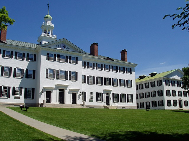dartmouth-college-nh