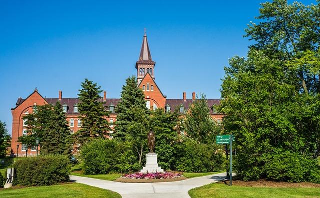 university-of-vermont-418218_640