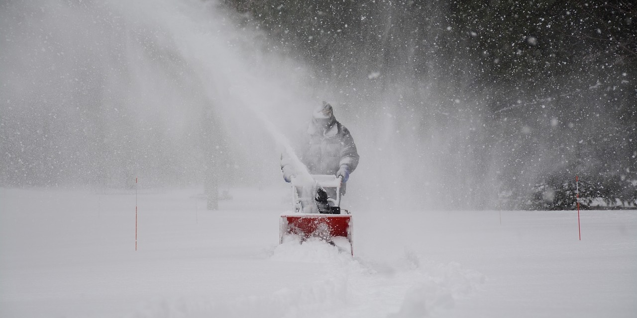 snow and ice management companies
